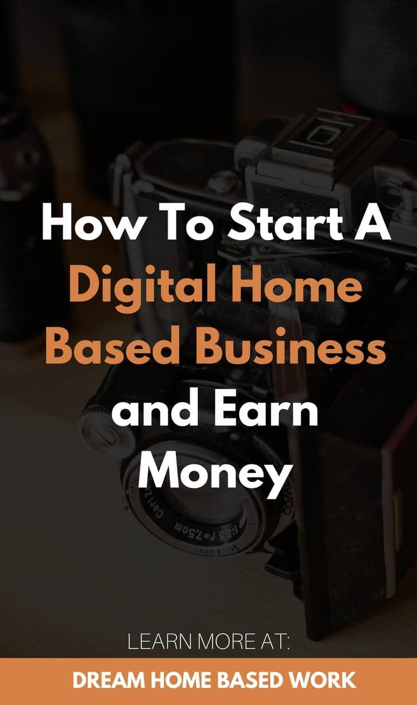 How to legitimize online business