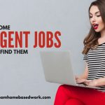 Work from Home Chat Agent Jobs and Where To Find Them