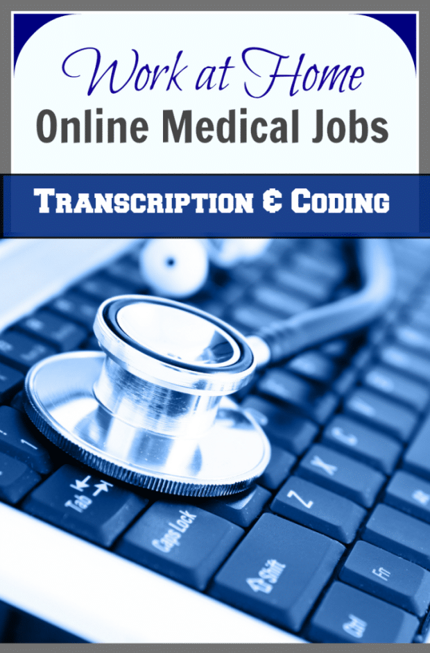 online chat jobs from home medical billing