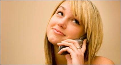 vine-phone-readings.jpg