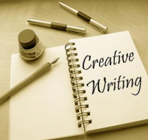 list of colleges that offer creative writing