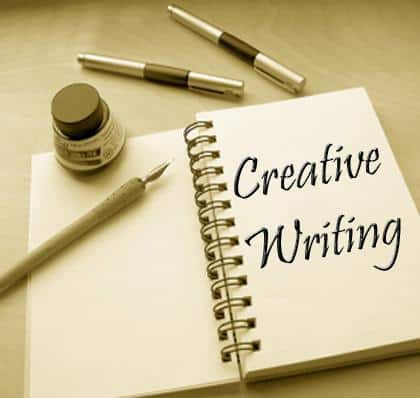 top creative writing programs online