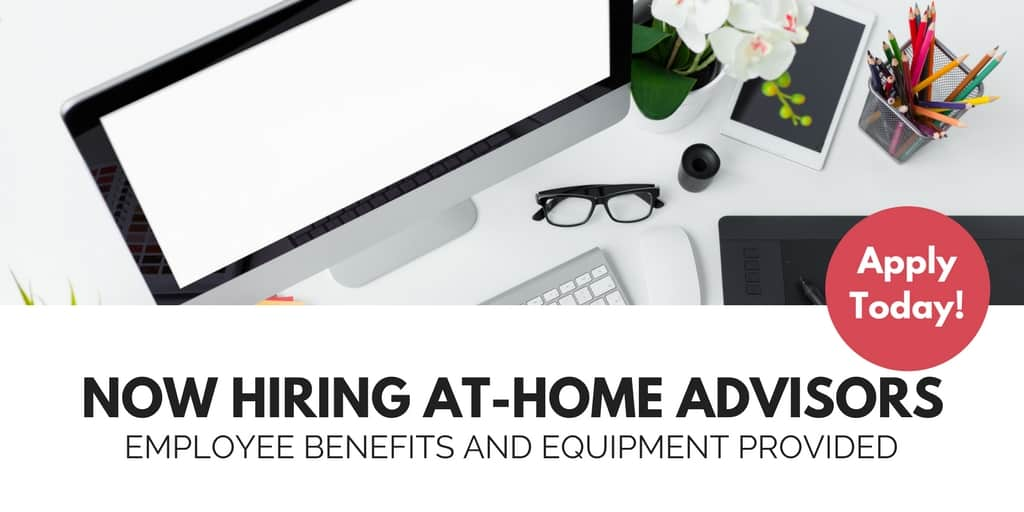 Work From Home Manager Jobs