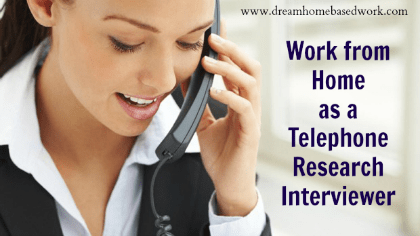Is There Any Job I Can Do From Home In India - Virtual Science Writer Jobs, Employment