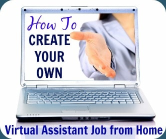 12 legitimate companies that hire virtual assistants Create your own dream home