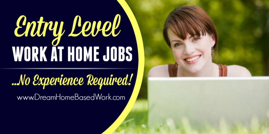 Web Search Evaluator Work From Home Jobs