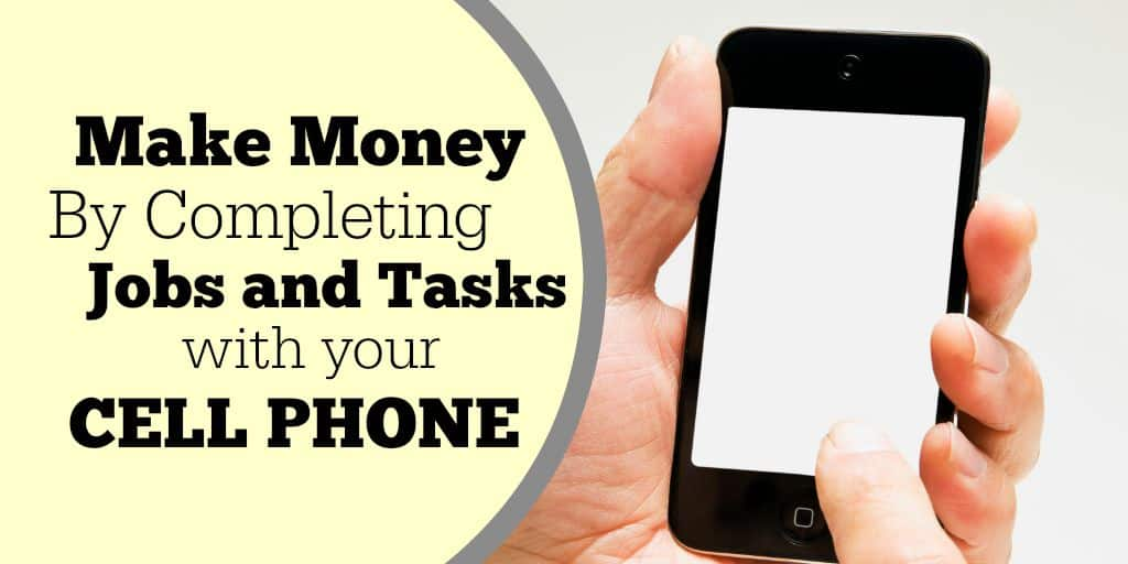 work from home bookkeeper uk