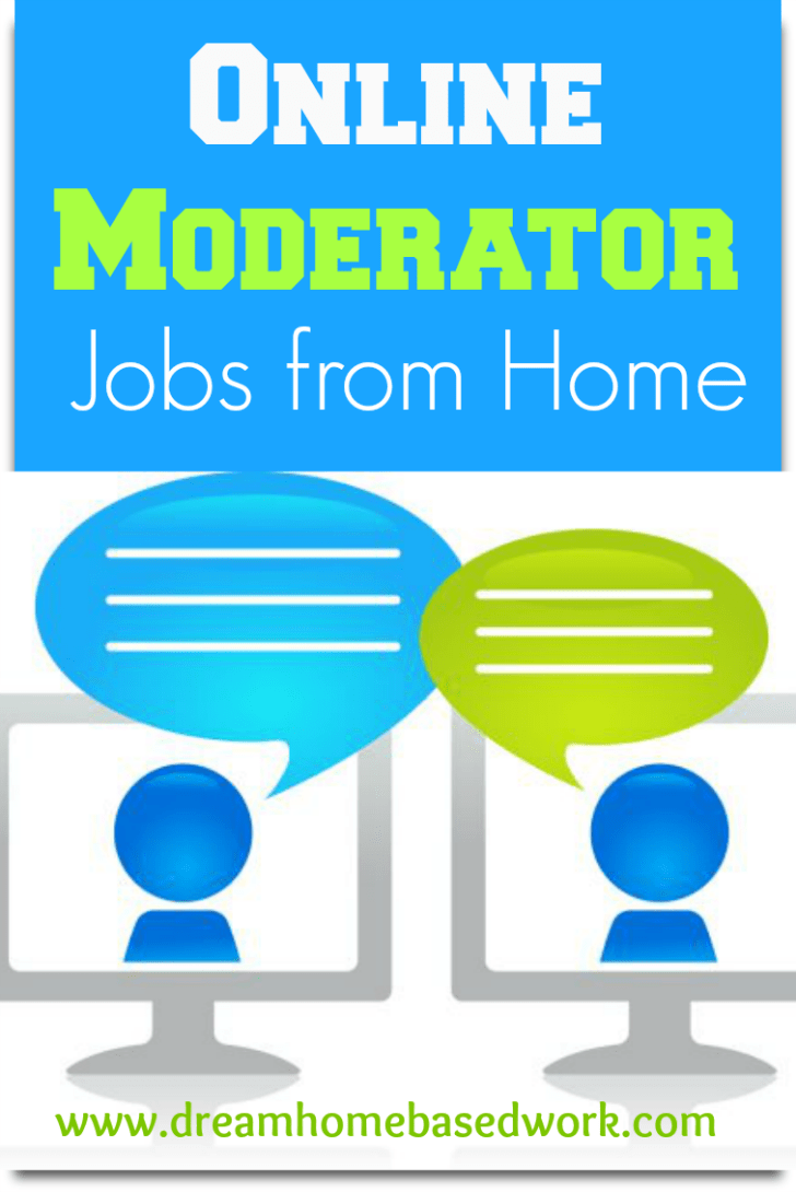 ... Level Jobs From Home | Online Work From Home Business Opportunity