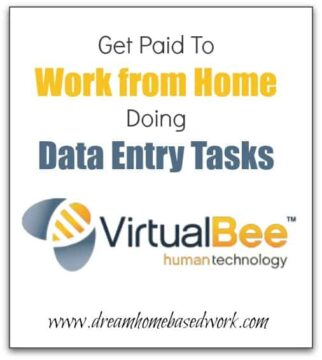 Work From Home Data Entry Jobs Columbus Ohio