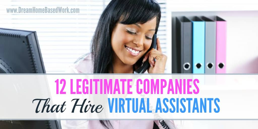 Virtual online dating assistant