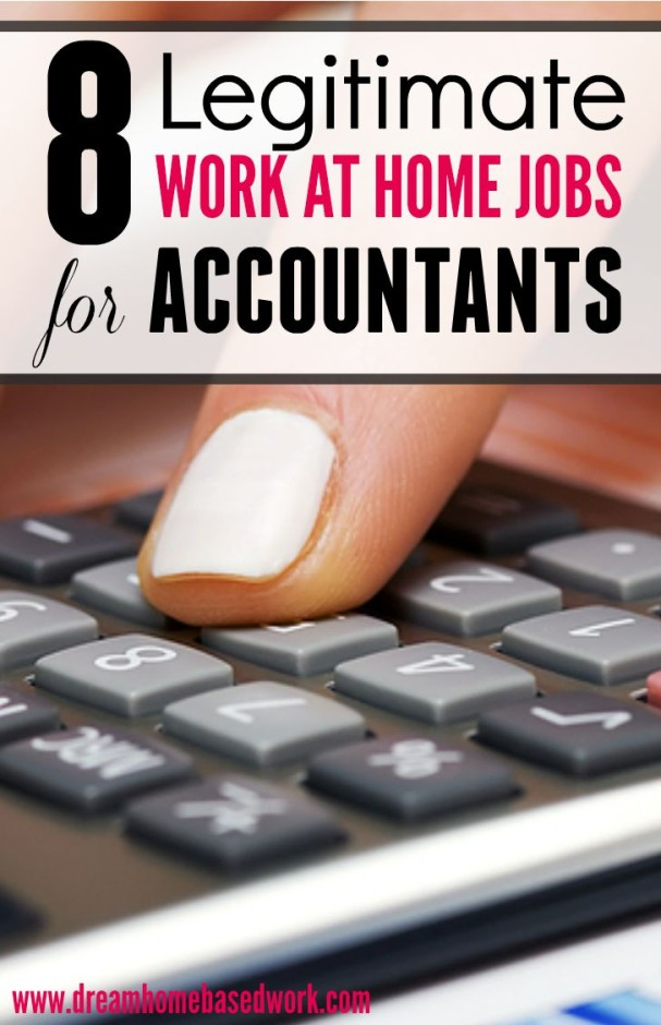 working from home has become quite popular these days with many jobs ...