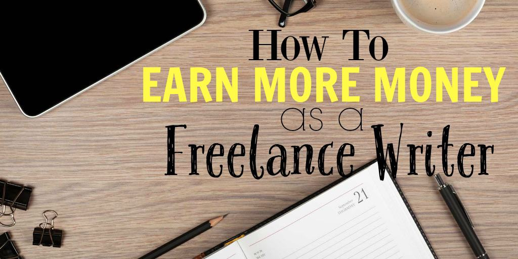 how to become a freelance writer in australia