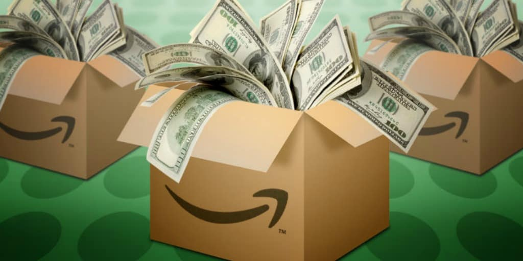 Step by Step Guide: How to Make Money Selling on Amazon