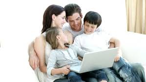 Top 6 Online Side Hustles for Stay at Home Parents to Make Money
