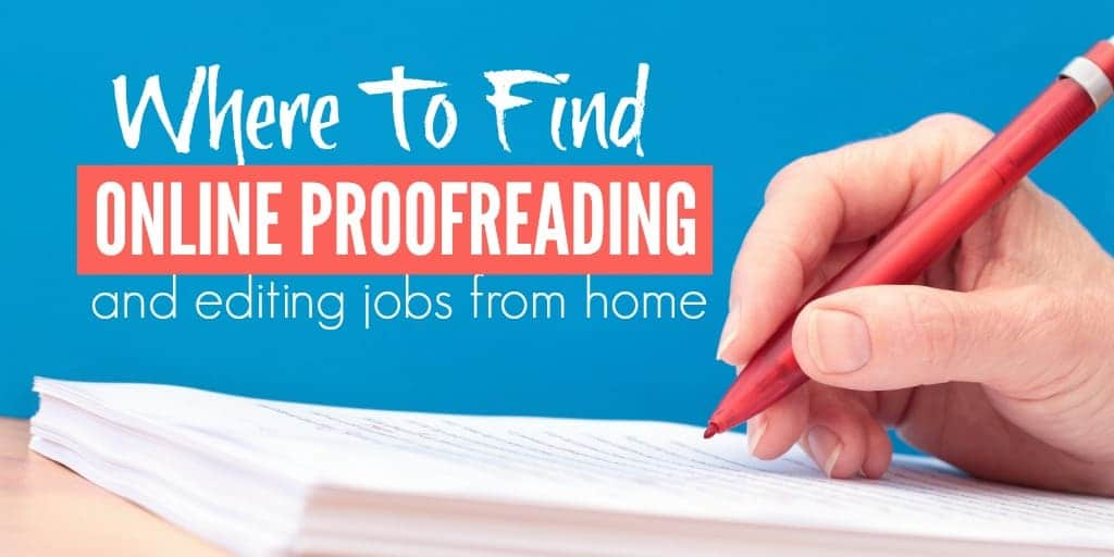 Cheap Paper Proofreading Sites For Masters