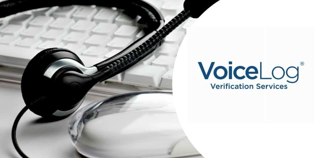 Voicelog Work At Home Jobs