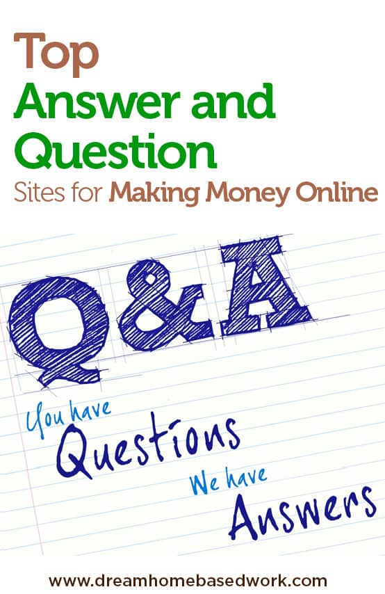 money and question Whether you believe that money makes the world go 'round or that money is the root of all evil, take our money quizzes to learn more about the commodity that everyone uses and everyone seems to want more of did you happen to love economics at school, study financial accounting at college, or you.
