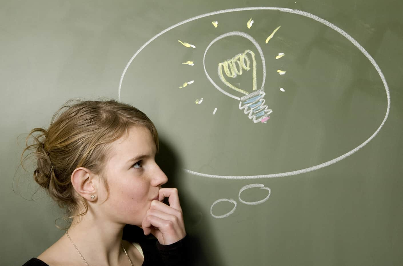 If you are capable of answering a question, here are some of the top answer and question sites for making money online