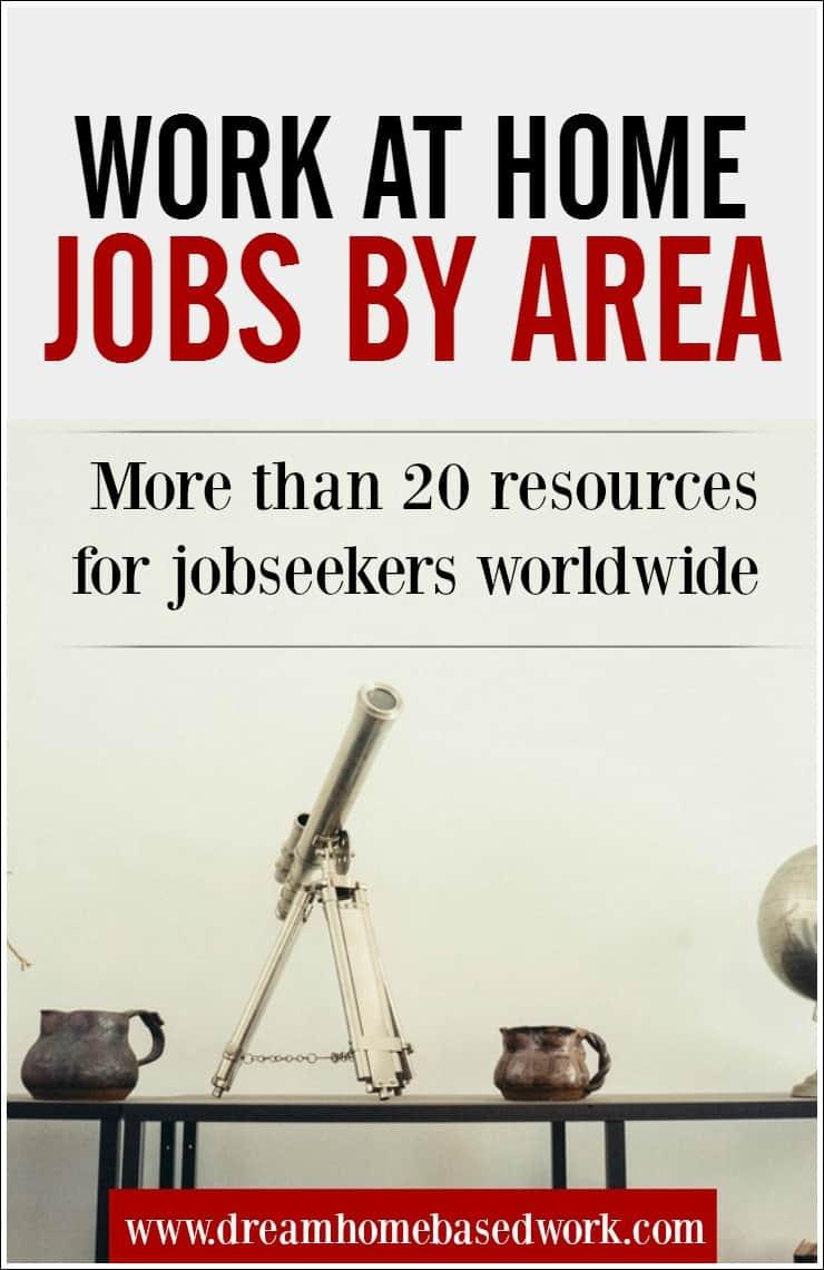 AETNA Jobs, Career & Employment Opportunities | ZipRecruiter