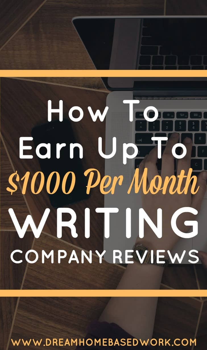 how earn a part time income writing reviews if you have a talent for writing you could earn an income up to 1000 per there are many lance writers finding work