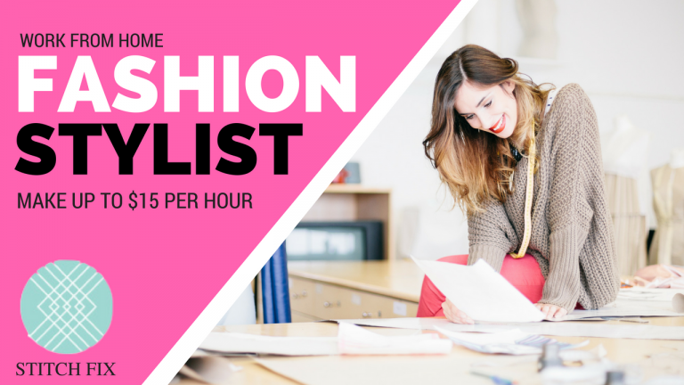 working as a fashion stylist essay Fashion styling is one of the most popular emerging professions in the fashion world globally however finding work as a fashion stylist is very competitive and one has to work very hard to gain consistent employment in this field.