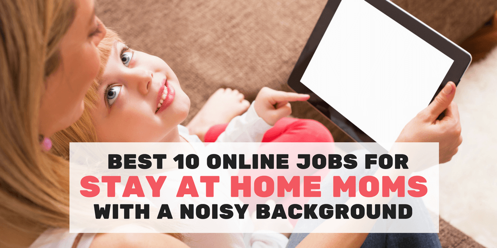 Work From Home Uk Job