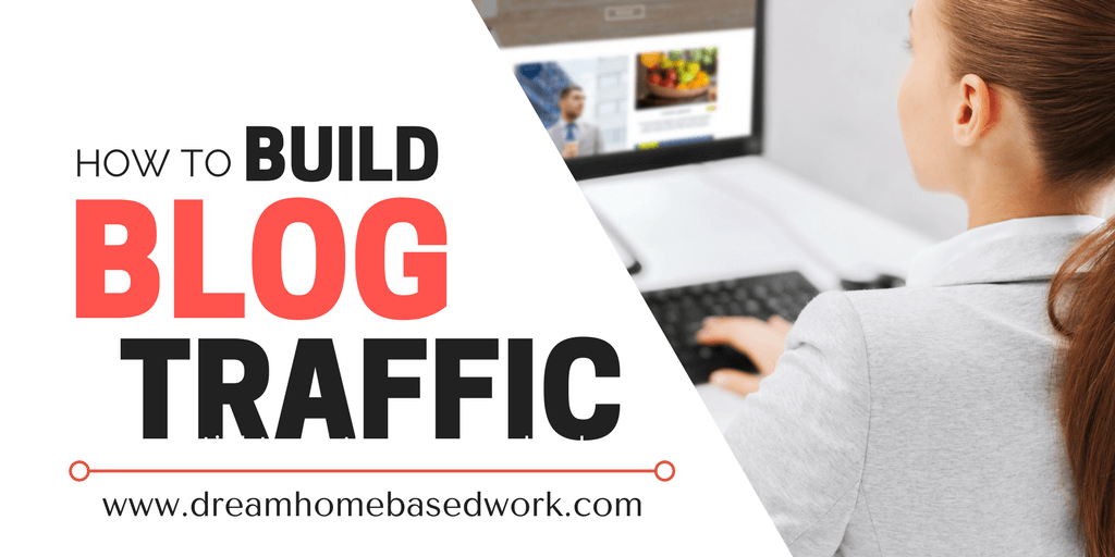 How to Boost Your Blog Traffic: 10 Essential Tools That Have Helped Me