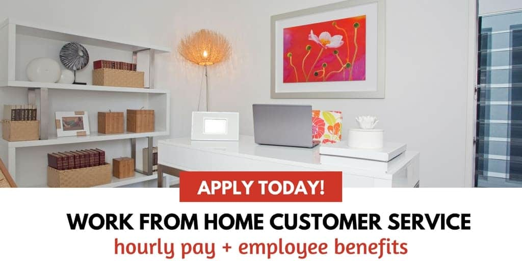 Sitel At-Home Customer Service Agent ( Hourly pay and benefits available)