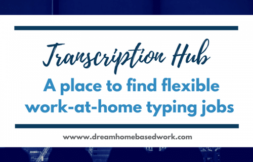 https://www.dreamhomebasedwork.com/work-at-home-transcription-jobs-for-beginners-and-pros/